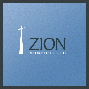 Zion Reformed Church Sermons